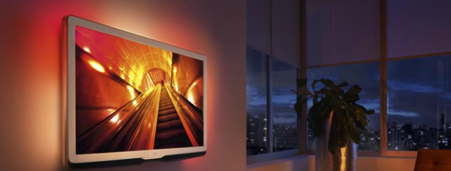 Telewizja DVB-T, SAT