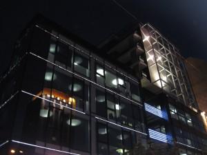 stockvault-modern-building-at-night140100