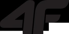 4_logoF