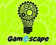 gamescape-logo